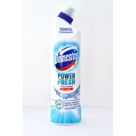 Domestos Power Fresh 700ml