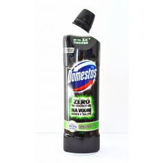 Domestos Zero Blue  750 ml