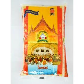 Jasmínová rýže Sunlee 1kg