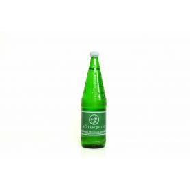 Römerquelle perlivá 1l sklo - vratná lahev
