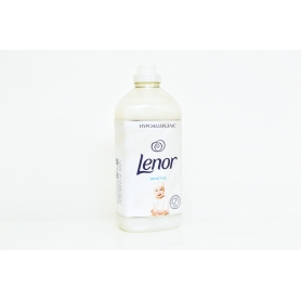 Lenor aviváž Sensitive hypoallergenic 1,9l