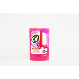 CIF Easy Clean univerzální čistič Orchidea 1 l