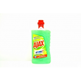 Ajax Optimal 7 Lemon 1L