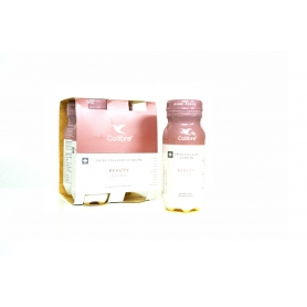 6x COLLIBRE Swiss Collagen Beauty drink 140 ml