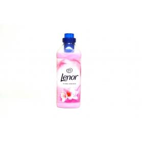 Lenor Floral Romance aviváž 930 ml 31 PD