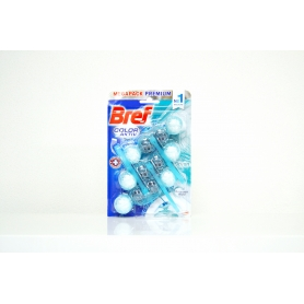 Bref Power Activ WC blok Ocean 3 x 50 g