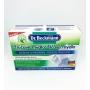 Žlučové mýdlo 100 g - Dr. Beckmann