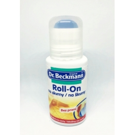Roll-on na skvrny 75 ml - Dr. Beckmann