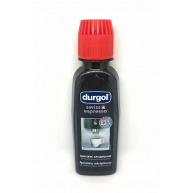 Durgol Swiss Espresso odvápňovač 125 ml